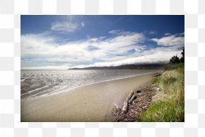 Water - Waterway Water Resources Stock Photography Inlet Coast PNG