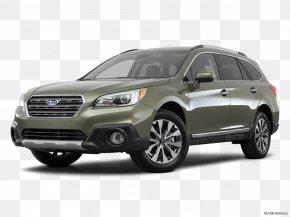 Subaru Certified Pre Owned 2 >> 2015 Subaru Forester 2 5i Premium Cvt Suv 2015 Subaru