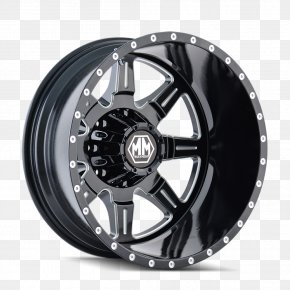 Wheel Rim - Car Custom Wheel Rim Sport Utility Vehicle PNG