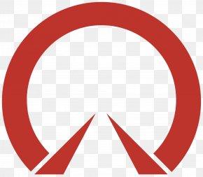 Mutual Jinhui Logo Template Download - Rapid Transit Osaka Metro Nagoya Municipal Subway Logo Nagoya Station PNG