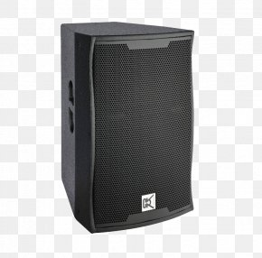 Samsung - Subwoofer Samsung Computer Speakers Sound IPhone 7 PNG