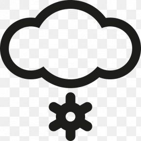 Weather - Iconfinder Weather Icon Design PNG