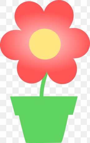 Flower - Drawing Flower Petal Clip Art PNG