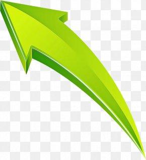 Fin Plant - Green Leaf Logo Plant Fin PNG