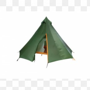 Teepee Tent - Tent Tipi Wigwam Tarpaulin Fly PNG