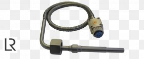 Prob Thermometer - Tool Automotive Ignition Part Communication PNG