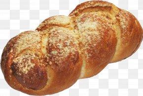 Bread Image - Bread Computer File PNG