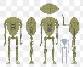 Robocop - Human Behavior PNG