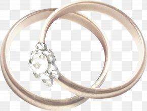 Wedding - Wedding Invitation Wedding Ring Dress PNG