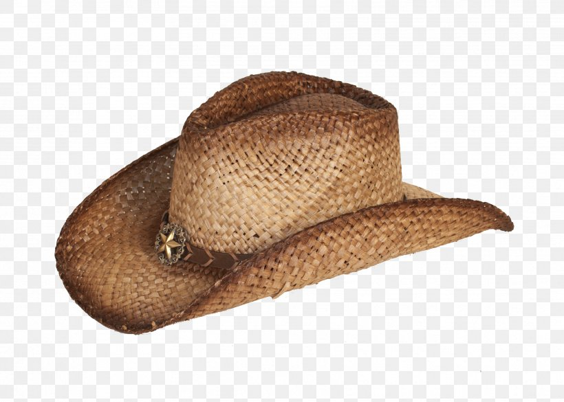 Cowboy Hat Texas Headgear Straw Hat Png 3421x2443px Hat Boot Brand Cowboy Cowboy Hat Download Free .cowboy hat png images background, png png file easily with one click free hd png images, png design and transparent background with high cowboy hat png image with transparent background category : cowboy hat texas headgear straw hat