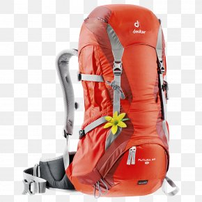 Backpack - Deuter Futura 22 Backpack Deuter Futura Pro 34 SL Hiking Deuter Sport PNG