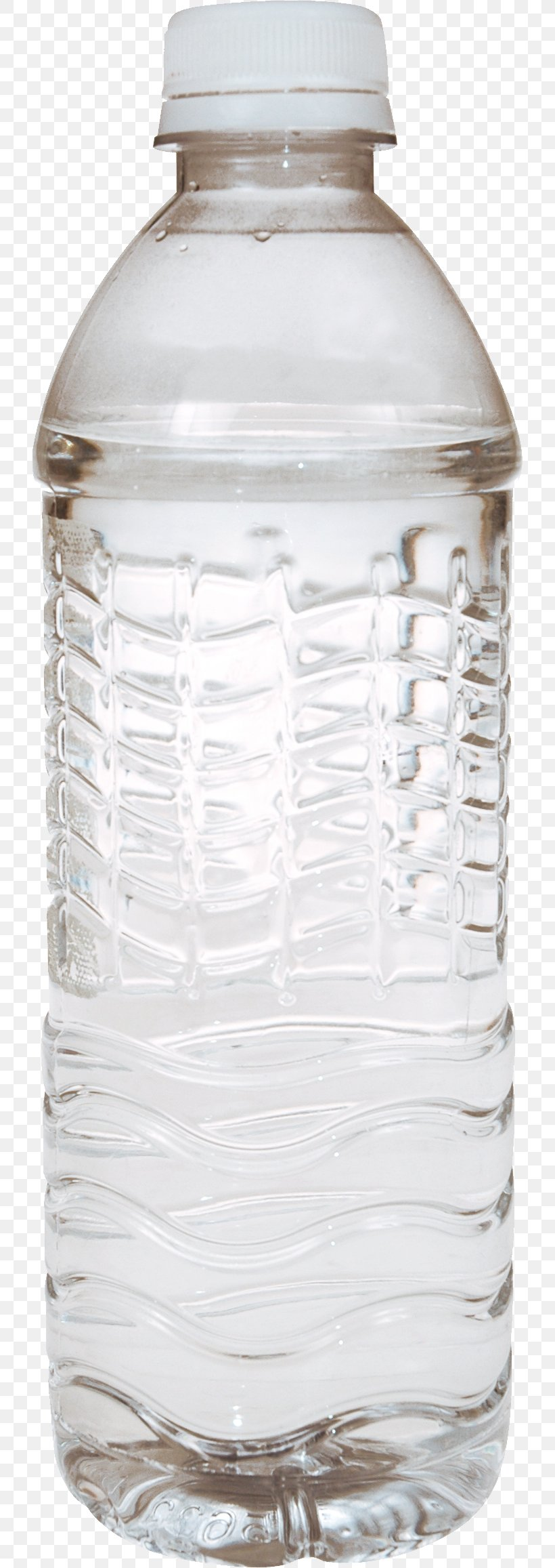 Water Bottle Plastic Bottle, PNG, 726x2314px, Alice S Adventures In Wonderland, Alice In Wonderland, Baby Shower, Bottle, Bottled Water Download Free