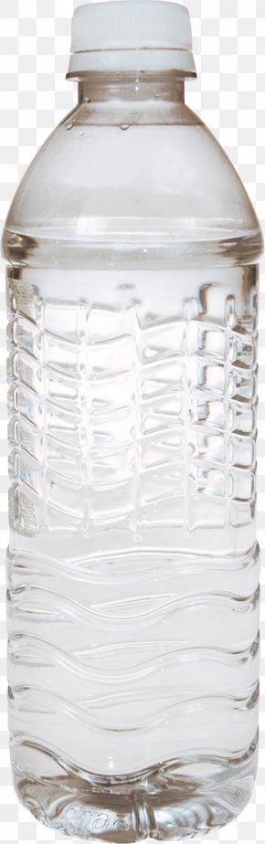 Water Bottle Image - Water Bottle Plastic Bottle PNG