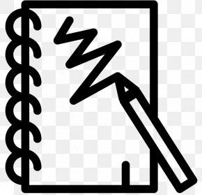 Design - Drawing Doodle Sketch PNG