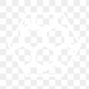 United States - Lyft United States Cargill Logo Business PNG