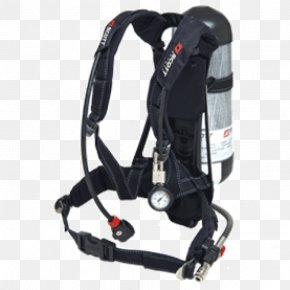 Self-contained Breathing Apparatus Scott Air-Pak SCBA PROPAK Scott Safety Climbing Harnesses PNG
