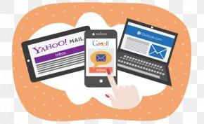 Internet Service Provider - Email Service Provider Internet Service Provider Email Address PNG