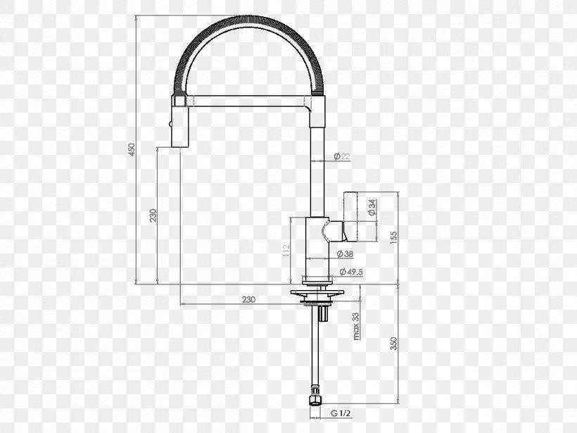 Kitchen Sink Tap Plumbing Fixtures Mixer Png 1200x900px Sink Aesthetics Bathroom Diagram Flag Download Free