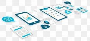 Pay Per Click Marketing - Digitalant.in Dispur Pay-per-click Service Digital Marketing PNG