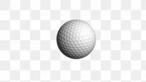 Ball - FBX Wavefront .obj File 3D Computer Graphics Nintendo 3DS Price PNG