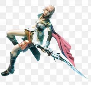 Final Fantasy - Final Fantasy XIII-2 Lightning Returns: Final Fantasy XIII Final Fantasy IX PNG