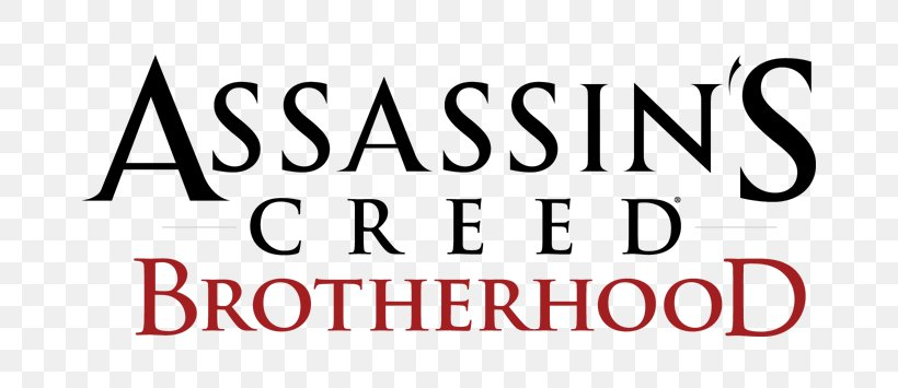 Assassin S Creed Brotherhood Logo Playstation 3 Assassin S Creed
