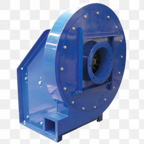Centrifugal Fan - Centrifugal Fan Industrial Fan Air Direct Drive Mechanism PNG