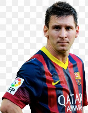 Lionel Messi - Lionel Messi FC Barcelona Argentina National Football Team Football Player PNG