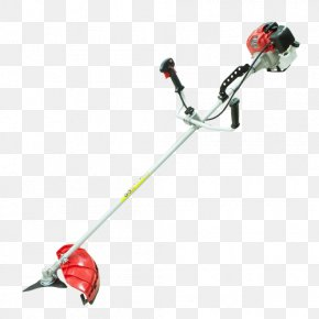 Chainsaw - String Trimmer Chainsaw Einhell Gasoline Brush Cutter Gh-Bc Dolmar MTD Products PNG