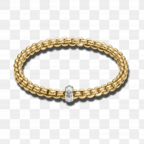 Gold - Love Bracelet Bangle Gold Jewellery PNG