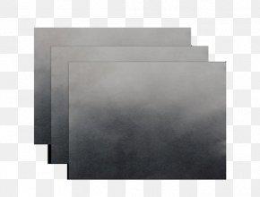 Metal Sheet - Stippling Sheet Metal Etching Anodizing PNG