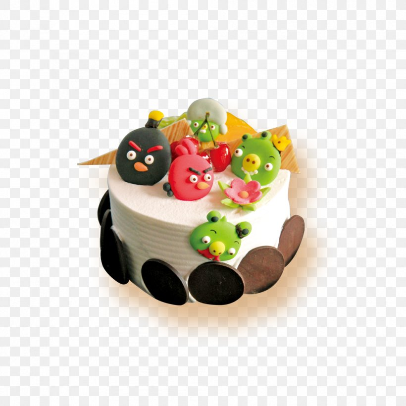 Incredible Angry Birds Chocolate Cake Birthday Cake Torte Png 992X992Px Funny Birthday Cards Online Sheoxdamsfinfo
