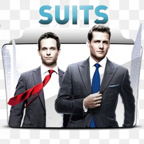 United States - Gabriel Macht Suits United States Jessica Pearson Television Show PNG
