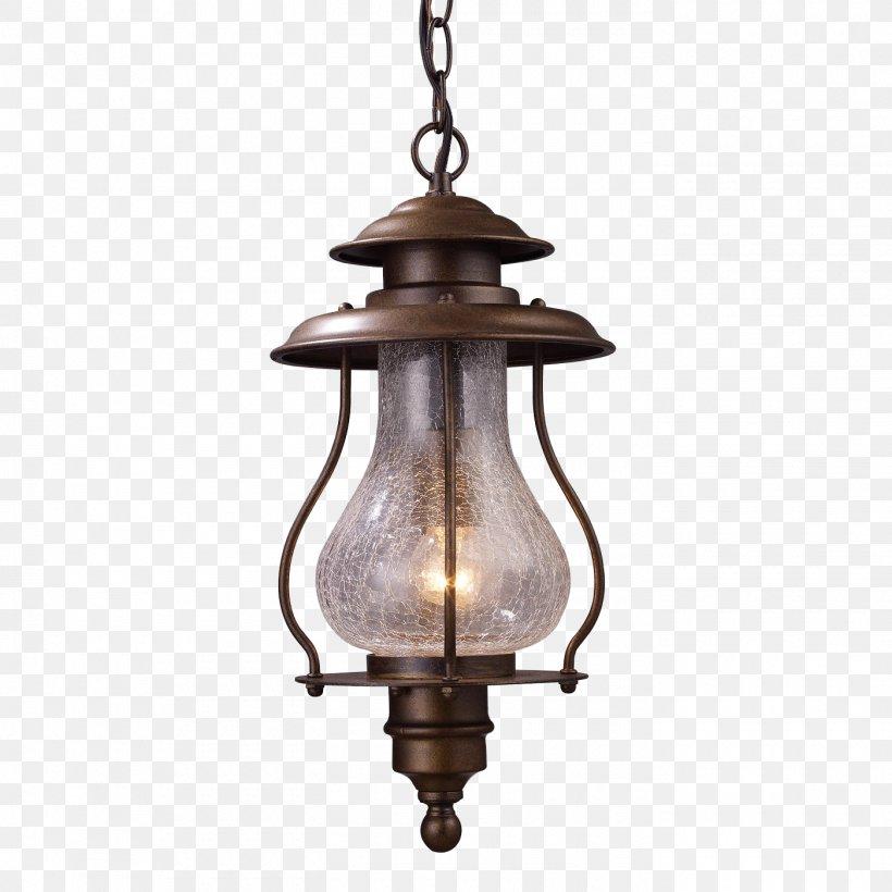 Landscape Lighting Pendant Light Lantern Light Fixture, PNG, 1400x1400px, Light, Architectural Lighting Design, Ceiling, Ceiling Fans, Ceiling Fixture Download Free