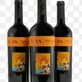 Wine - Wine Liqueur Food Glass Bottle PNG