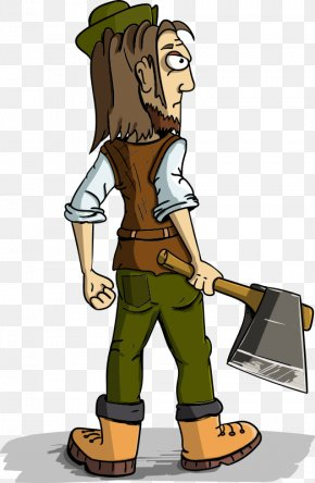 Axe - Clip Art Vector Graphics Axe Illustration Image PNG
