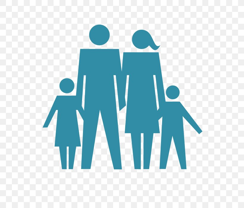 Family Thermal Comfort Chỗ Á»Ÿ Aaa Life Insurance Company Png 700x700px Family Area Blue Brand Business
