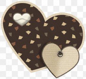 Heart - Image Heart Desktop Wallpaper Love PNG