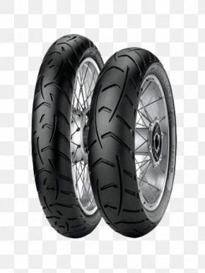 Metzeler Tourance Front Motorcycle Tire 110//80R-19 for BMW R1200GS 2005-2012 59V