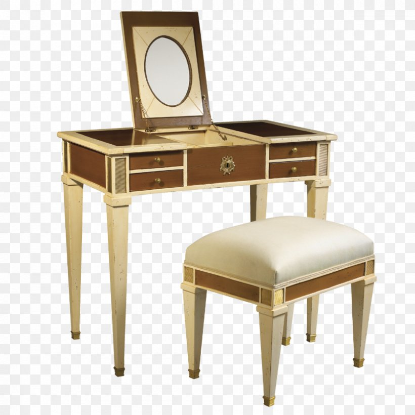 Table Furniture French Heritage, French Heritage Furniture