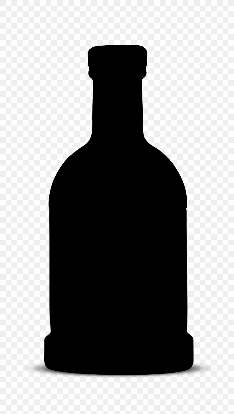 Beer Bottle Wine Clip Art, PNG, 2072x3668px, Beer, Alcohol, Beer Bottle, Bottle, Champagne Download Free