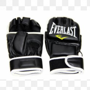Boxing - Boxing Glove Everlast PNG