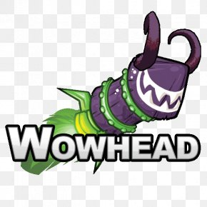 Killswitch Engage Logo - Clip Art Green Brand Logo Wowhead PNG