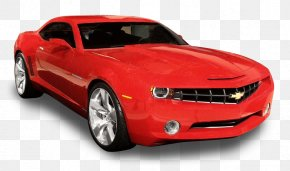 Car - 2015 Chevrolet Camaro General Motors Car 2016 Chevrolet Camaro 2013 Chevrolet Camaro PNG