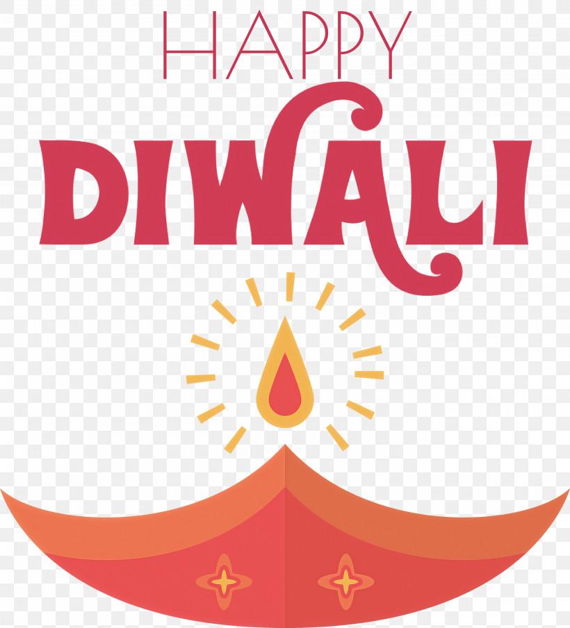 Diwali Dipawali Deepavali, PNG, 2720x3000px, Diwali, Deepavali, Dipawali, Divali, Geometry Download Free