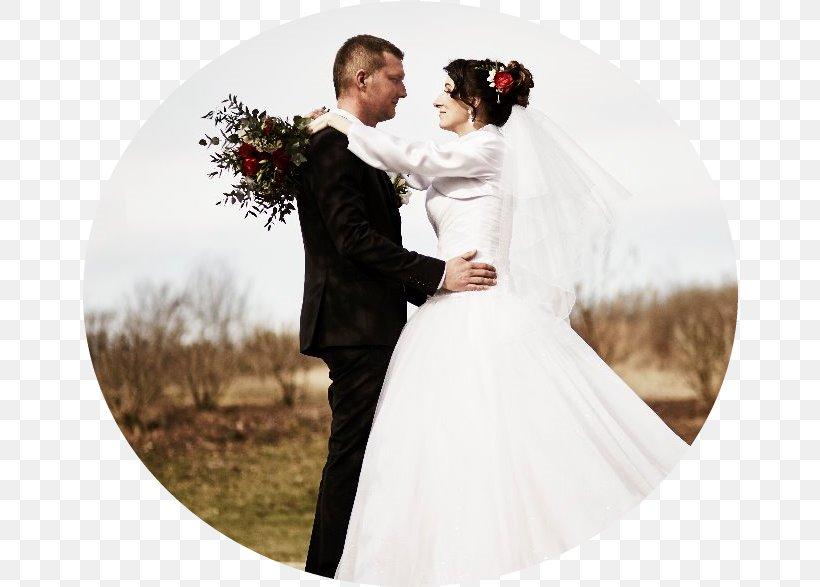 Wedding Dress Maximus Resort Flower Bouquet Marriage Png