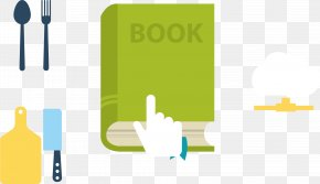 Electronic Books Online Cooking Class - Cooking E-book Tutorial PNG