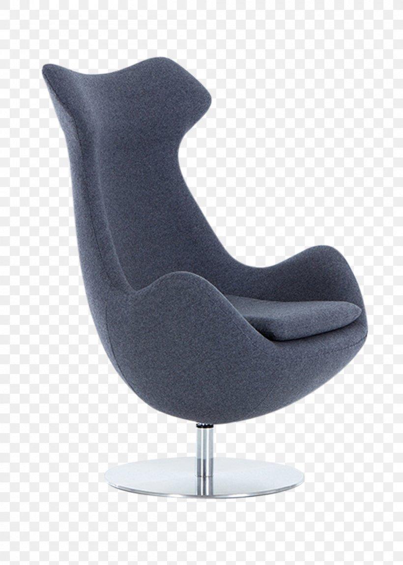 Modern Design Fauteuil.Eames Lounge Chair Fauteuil Furniture Png 1000x1400px Eames