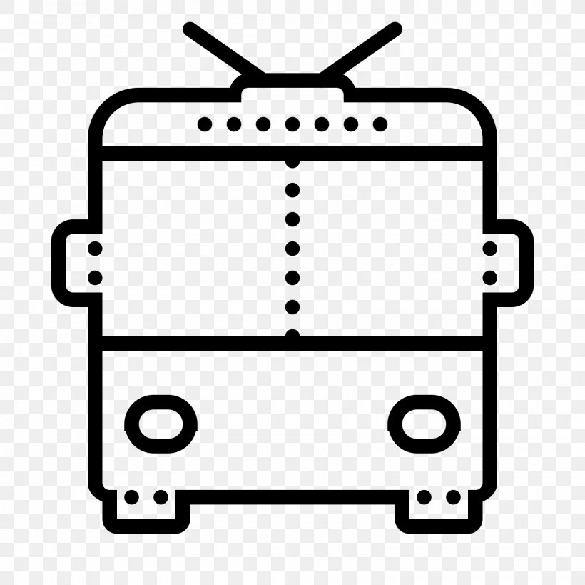 Icon Design, PNG, 1600x1600px, Icon Design, Computer, Computer Font, Transport Download Free