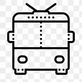 Computer Font Computer - Icon Design PNG